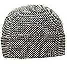 MILLER THERMAL KNIT CAP