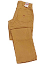 RED KAP DUCK CARPENTER PANTS