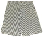 STAN RAY EXPRESS SHORTS